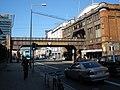 Westland Row, Dublin.jpg