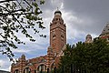 Westminster Cathedral 2 (3708413346).jpg