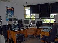 Westwood Studios-former office.jpeg