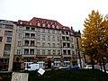 Wettiner Platz 10, Dresden (115).jpg
