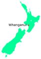 WhanganuiTaone.png