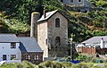 Wheal Lushington, Porthtowan.jpg