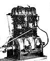Whitehead 2Cyl engine-1906.jpg