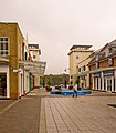 Whiteley Outlet Shopping Centre - geograph.org.uk - 1575948.jpg