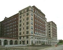 Renaissance Apartments North Brunswick Nj