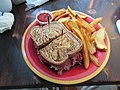 Who Dat Cafe Reuben2.jpg