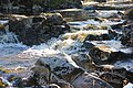 Wicklow Mountains National Park Glenealo River 08.JPG