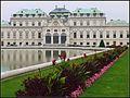 Wiedeń - Belweder Górny - panoramio (2).jpg