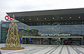 Wien-Hbf02.jpg