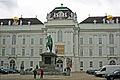 Wien-Josefsplatz-2.jpg