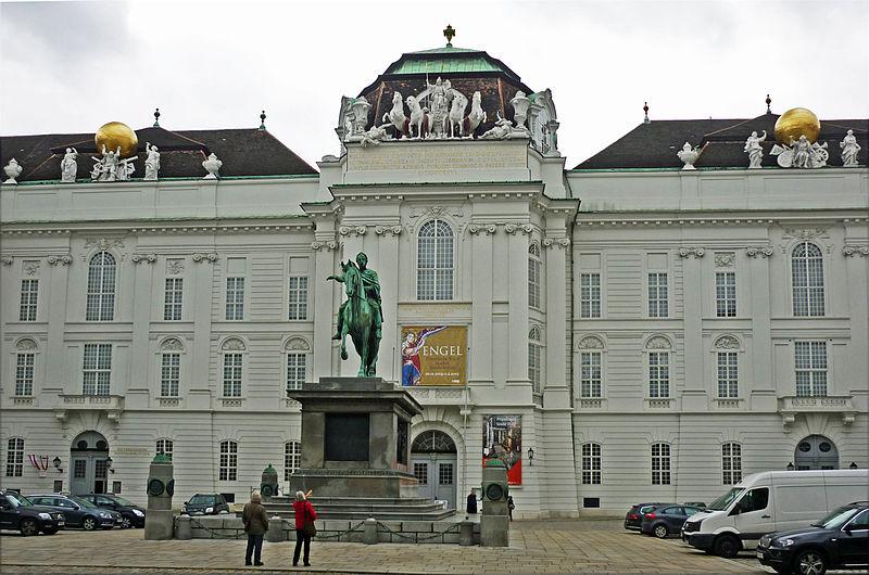 File:Wien-Josefsplatz-2.jpg
