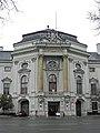 Wien-Palais-Auersperg-2.jpg