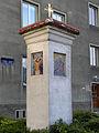Wien-Penzing - Bildstock Linzerstraße 331 - I.jpg
