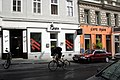 Wien-Skodagasse-08-Cafe Daun-2005-gje.jpg