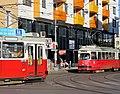 Wien-wiener-linien-die-strassenbahnlinien-1083185.jpg