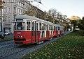 Wien-wiener-linien-sl-18-1089842.jpg