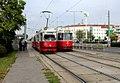 Wien-wiener-linien-sl-30-991306.jpg