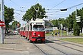 Wien-wiener-linien-sl-6-878315.jpg
