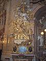 Wien.Peterskirche11.jpg