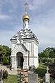 Wien - russisch-orthodoxe Lazaruskirche (1).JPG
