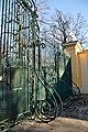 Wien 074 (5434142670).jpg