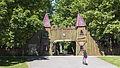 Wien 10 Kurpark Oberlaa Spielplatz a.jpg