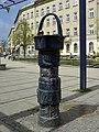 Wien 15 - Wasserwelt - Berliner Trinkbrunnen I.jpg