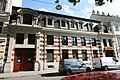 Wien 4, Plößlgasse 5–7.jpg
