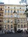 Wien 6, Amerlingstraße 9.jpg