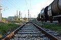 Wien DSC 6730 (2477869990).jpg