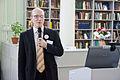 Wiki-Conference 2015 by Dmitry Rozhkov 24.jpg