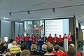 WikiCon 2012 (3).JPG