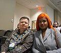 WikiConference North America 2018 GJS (0011).jpg
