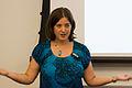 WikiConference USA - 009.jpg