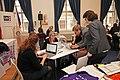 WikiGap 2020, Prague, photos from U.S. Embassy Prague - 21.jpg