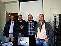 WikiMCF01 Algérie Oran 20160305 (9).jpg