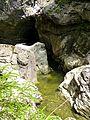 WikiProjekt Landstreicher Starzlachklamm 38.jpg