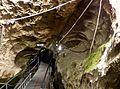 WikiProjekt Landstreicher Sturmannshöhle 14.jpg