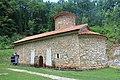 Wiki ŠumadManastir Trnavaija VII Manastir Trnava 564.jpg