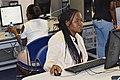 Wiki Loves Africa Botswana 2020 event.jpg