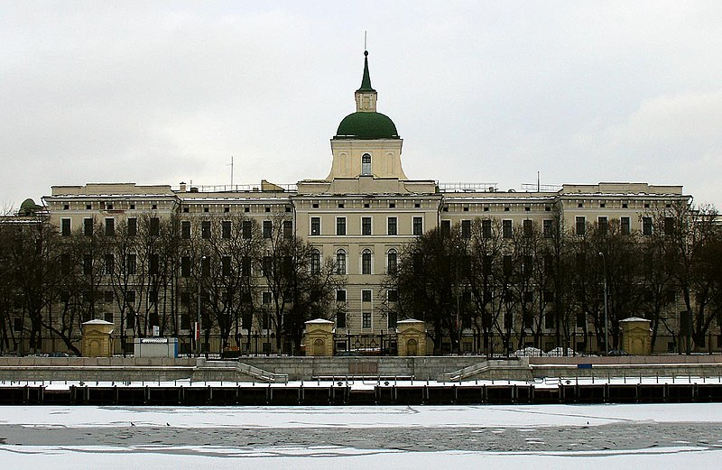 File:Wiki Moscow Orphanage, Moskvoretskaya Embankment.jpg