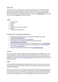 Wikicommons slovenščina.pdf