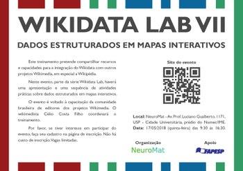 Wikidata Lab VII.pdf