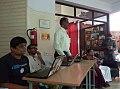 Wikidata workshop2.jpg