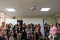 Wikigap Oficina Unesco Lima 2019 Final.jpg