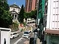 Wikimania HongKong 2013 by Olaf KosinskyDSCF6920.JPG
