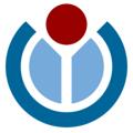 Wikimedia-ale.png