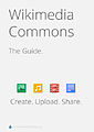 Wikimedia Commons The Guide title page.jpg