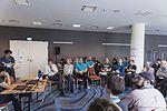 Wikimedia Conference 2017 by René Zieger – 186.jpg
