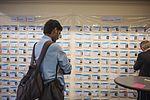 Wikimedia Conference 2017 by René Zieger – 249.jpg